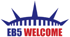 EB5welcome